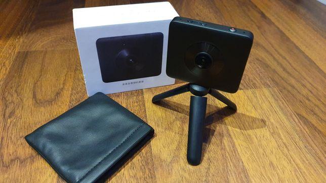 Sportowa wodoodporna kamera 360 Xiaomi MiJia 360 4K IP67