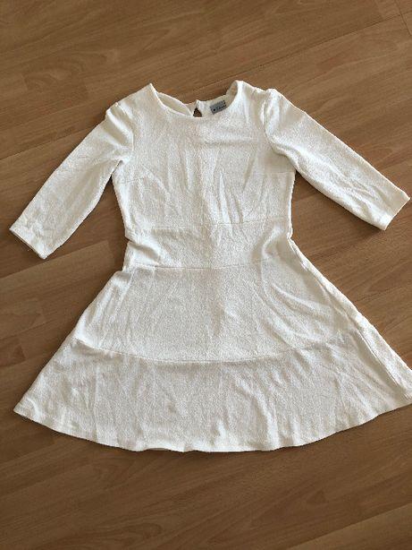 Sukienka od Tabanny S