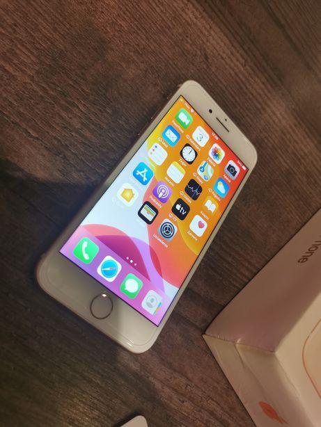 iphone 8 64 GB zamienię na inny telefon