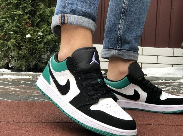 Сверхмодные! Кроссовки Nike! Новинка!
