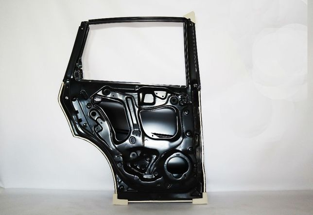67550-T0A-A90ZZ HONDA CR-V 2012-Дверь задняя левая 2012-16