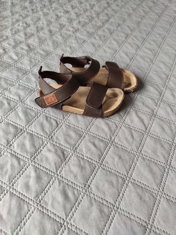 Sandałki    h & m