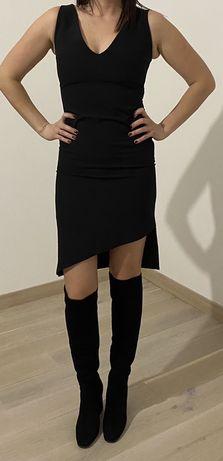 Сукня Imperial (Італія)