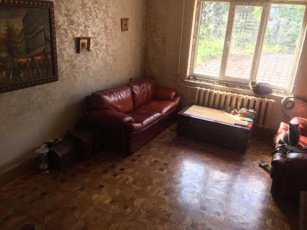 Продам дом 250 кв.м. на 6.5 Ст.Большого Фонтана/Петрашевского. 1V17