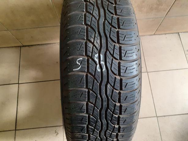 Opona nr S8 Bridgestone InflateTo300 225/70/16