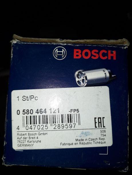 Топливный насос BOSCH 0 580 464 121