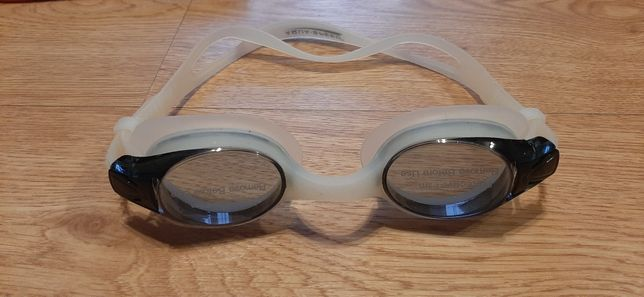 Okulary do pływania Aqua Speed