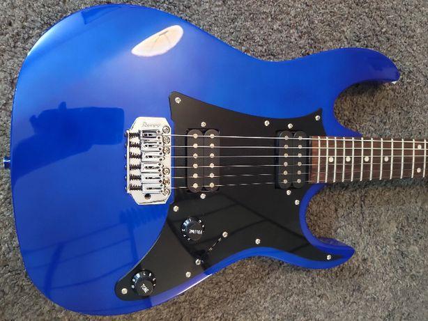 Ibanez IJRX20-BL Blue