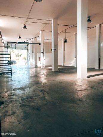 Loja - 450 m²