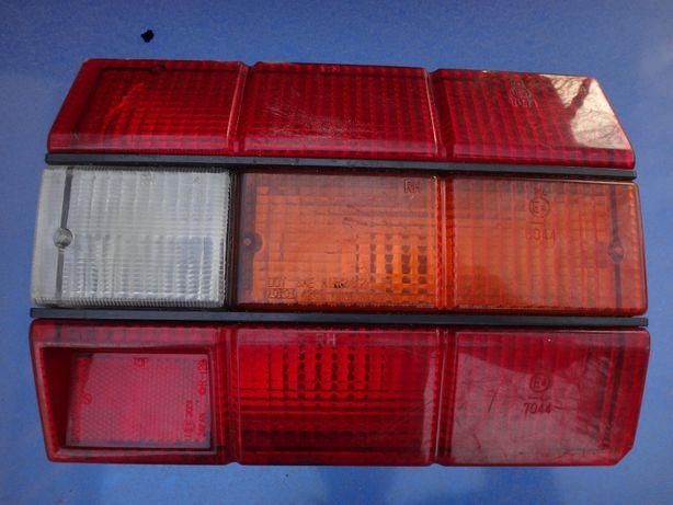 Задний правый фонарь к автомобилю Nissan Datsun Cherry купе IKI 4231