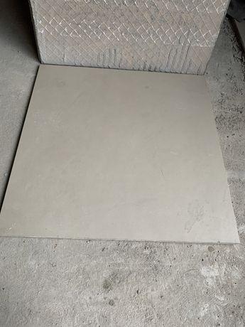 Плитка для пола