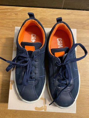 Buty sneakers adidas Camper Driftie rozm.27