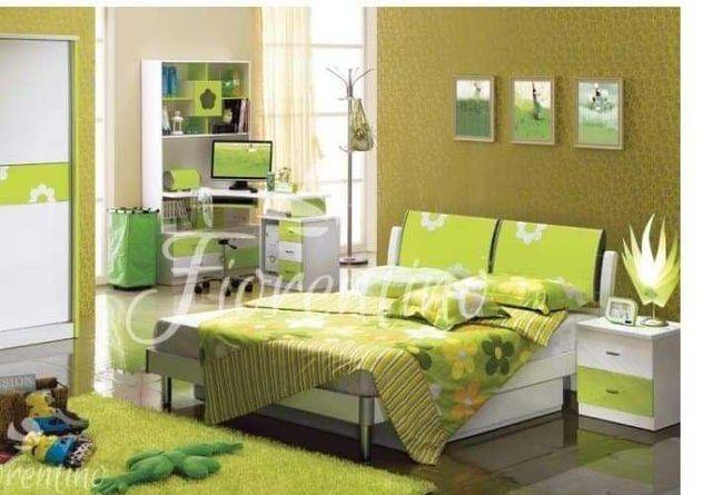 sprzedam łóżko 120x200