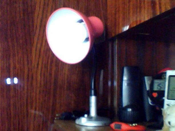 Продам светильник 'Пинчер'
