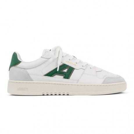Axel Arigato A-Dice Lo Sneaker