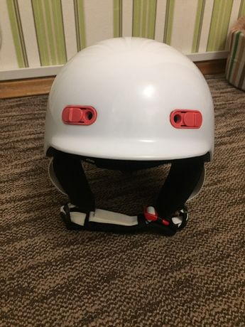 Детский шлем для лыж,сноуборда детский