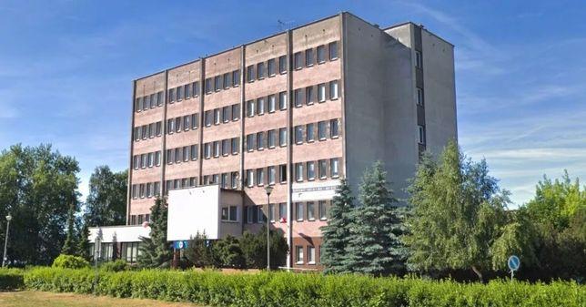 Noclegi dla pracowników, firm - Koszalin w centrum