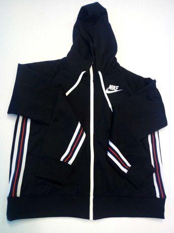Nike bluza sportowa z kapturem M