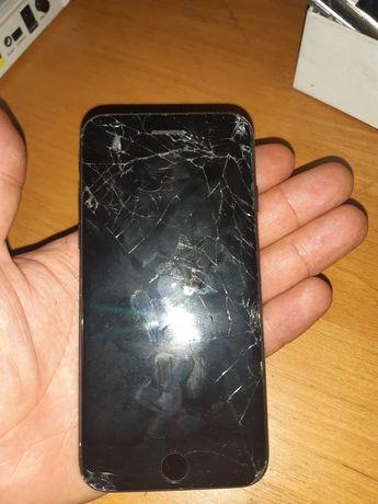 Продам айфон 7 на 128 и леново,сенсор раскладушка трансформер!