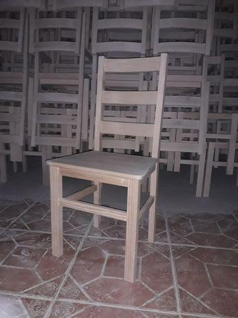 cadeiras madeira, cadeiras restaurante NOVAS
