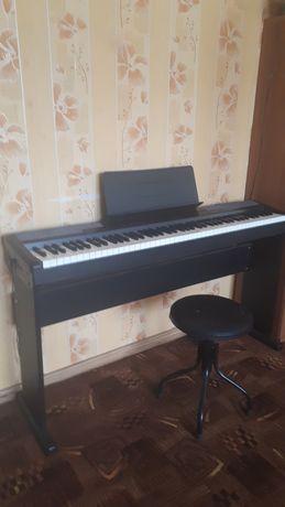 Pianino cyfrowe Casio COP 100