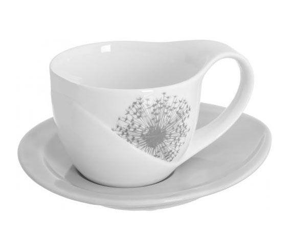 Сервиз чайно кофейный
