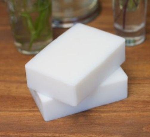 Основа для мыла NERI (Украина)