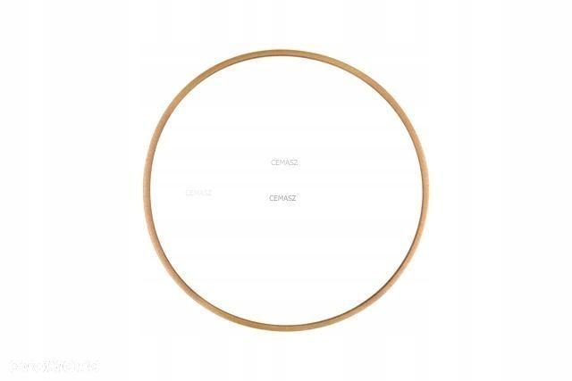 Pierścień tłoka ZF 0501335110 OR