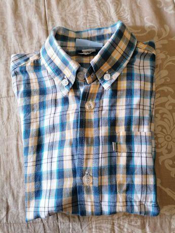 Camisa Girandola 4A