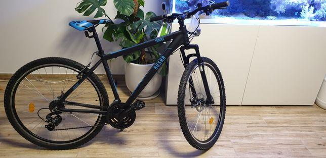 Nowy rower górski