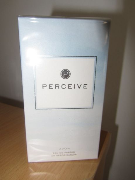 Perceive woda perfumowana 50 ml