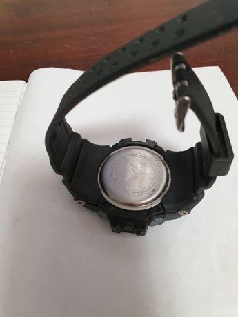 Часы самрт,smart watch