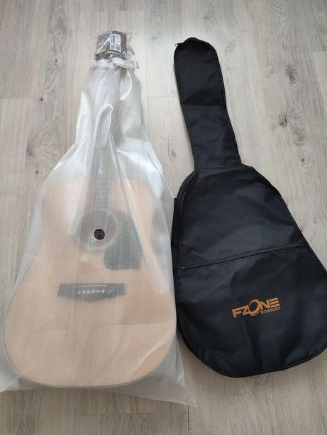 Гитара Ibanez pf 15 natural