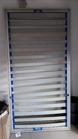 Stelaż do łóżka 100x200