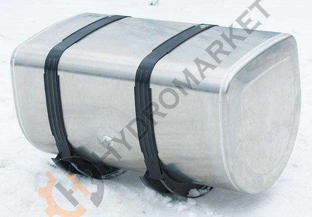 Топливный бак для VOLVO/RENAULT 485 Л ВОЛЬВО/РЕНО