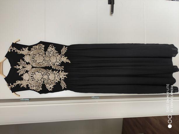 Sukienka Solar rozm.36