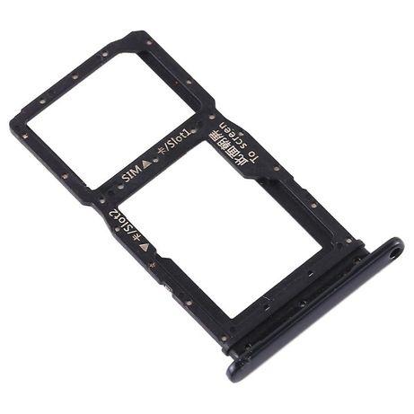 Bandeja SIM para Huawei P Smart