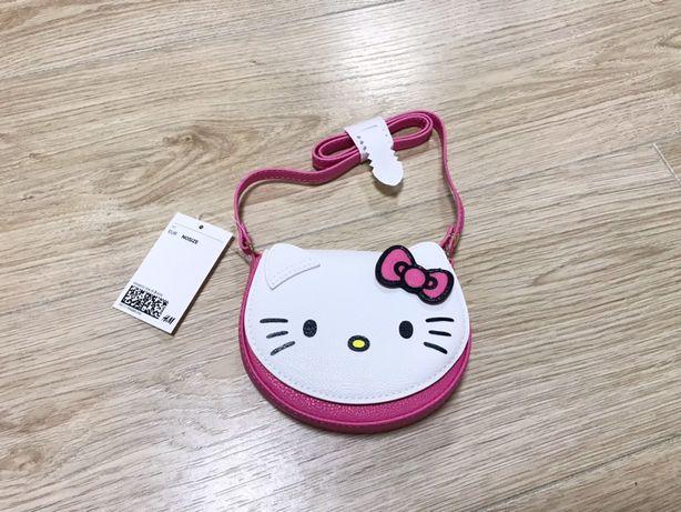 HM Новая фирменная сумочка zara сумка next