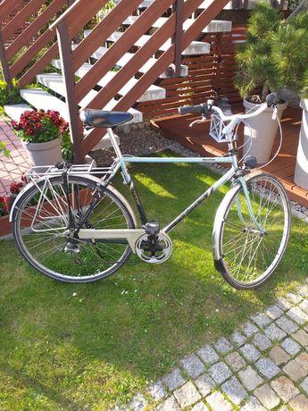 Koga Miyata, 54 cm, trekking - kultowy rower kolekcjonerski