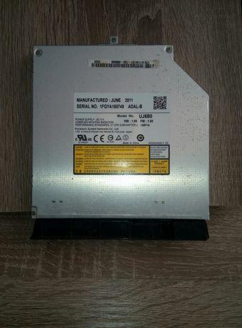 1 лотом 3 dvd привод для ноутбука 3 шт 199 грн