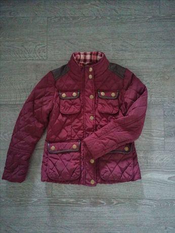 Курточка Next на девочку