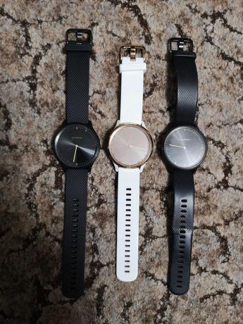 Часы Garmin смарт