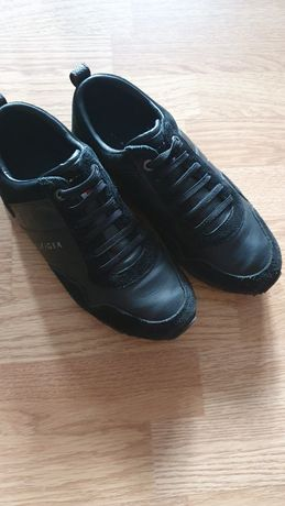 Buty chłopięce r. 38 Tommy Hilfiger