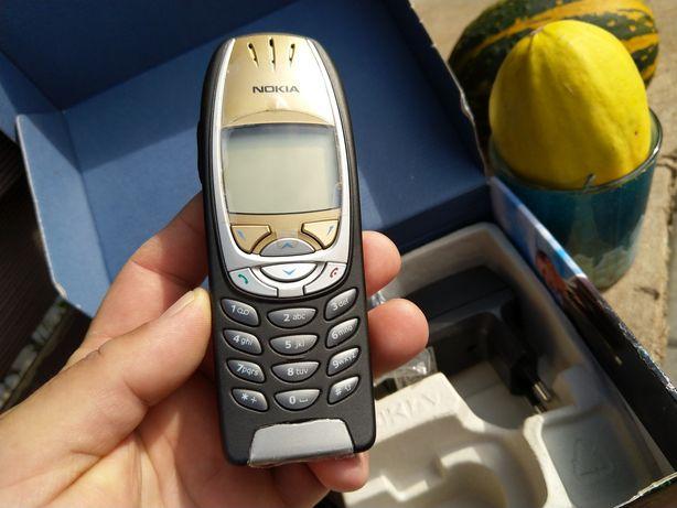 Nokia 6310i nowa