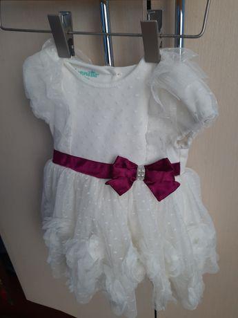 Платье плаття платтячко