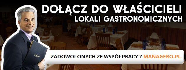 Projekt technologiczny Łódź - odbiór Sanepidu 100%