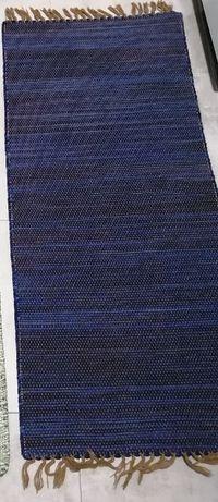 Tapete Azul 120 cm x 53 cm