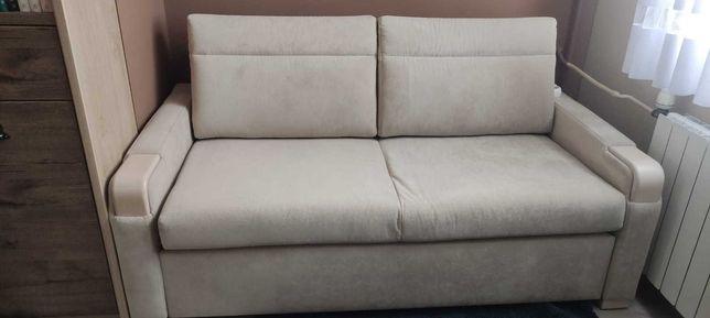 Sofa Kronos 2-osobowa