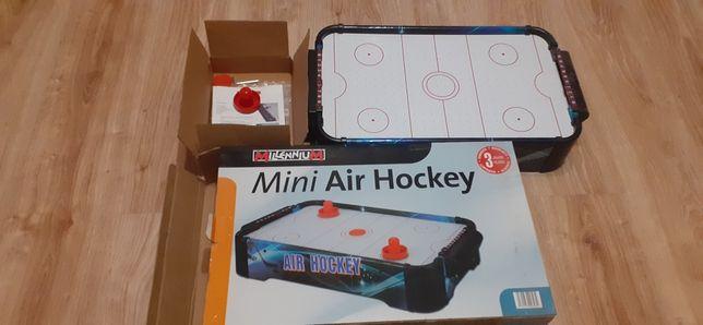 Mini air hokey-mini cymbergaj