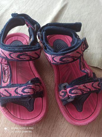 Sandały martes 30